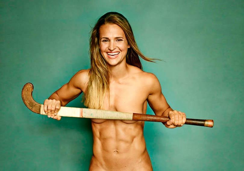 Como e o corpo de grandes atletas (37)