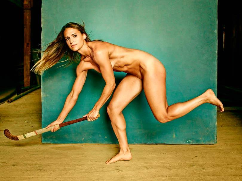 Como e o corpo de grandes atletas (39)