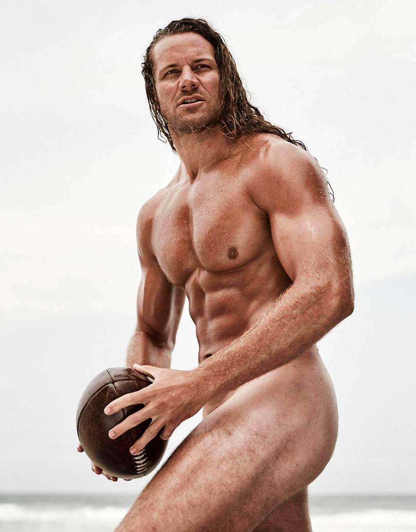 Como e o corpo de grandes atletas (45)
