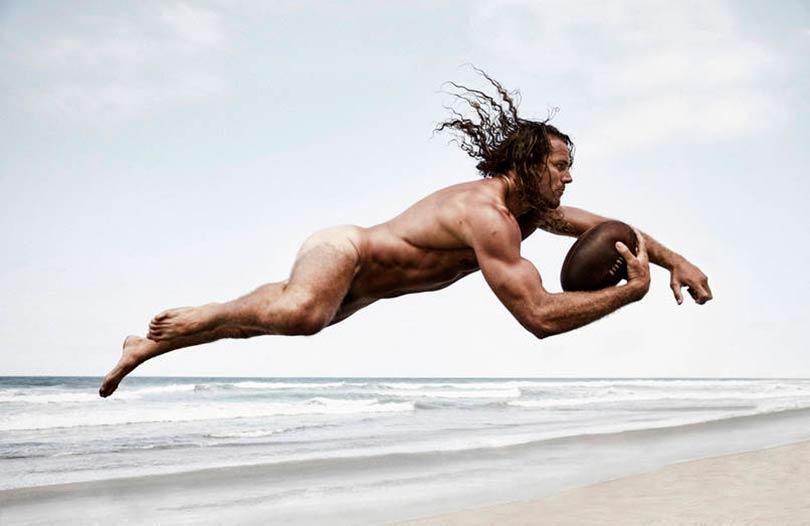 Como e o corpo de grandes atletas (47)