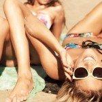 Como parar de cancer de pele