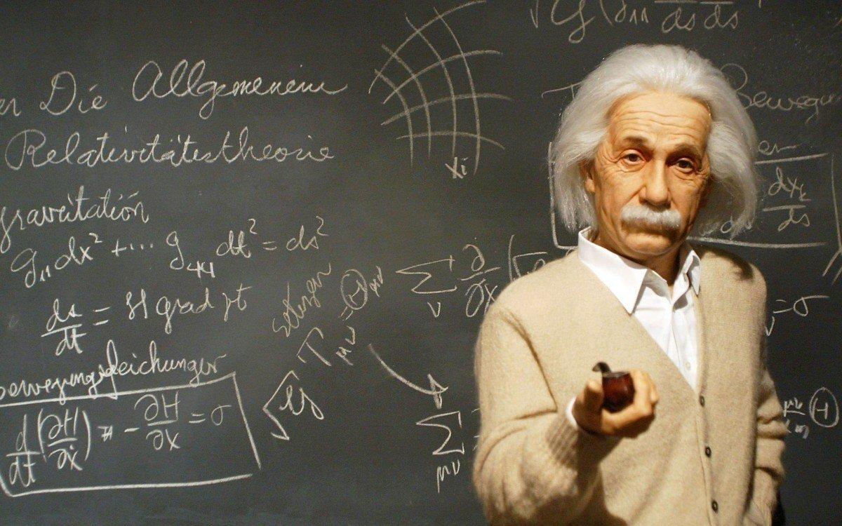 Fatos científicos que vao contra o que voce sempre acreditou 2