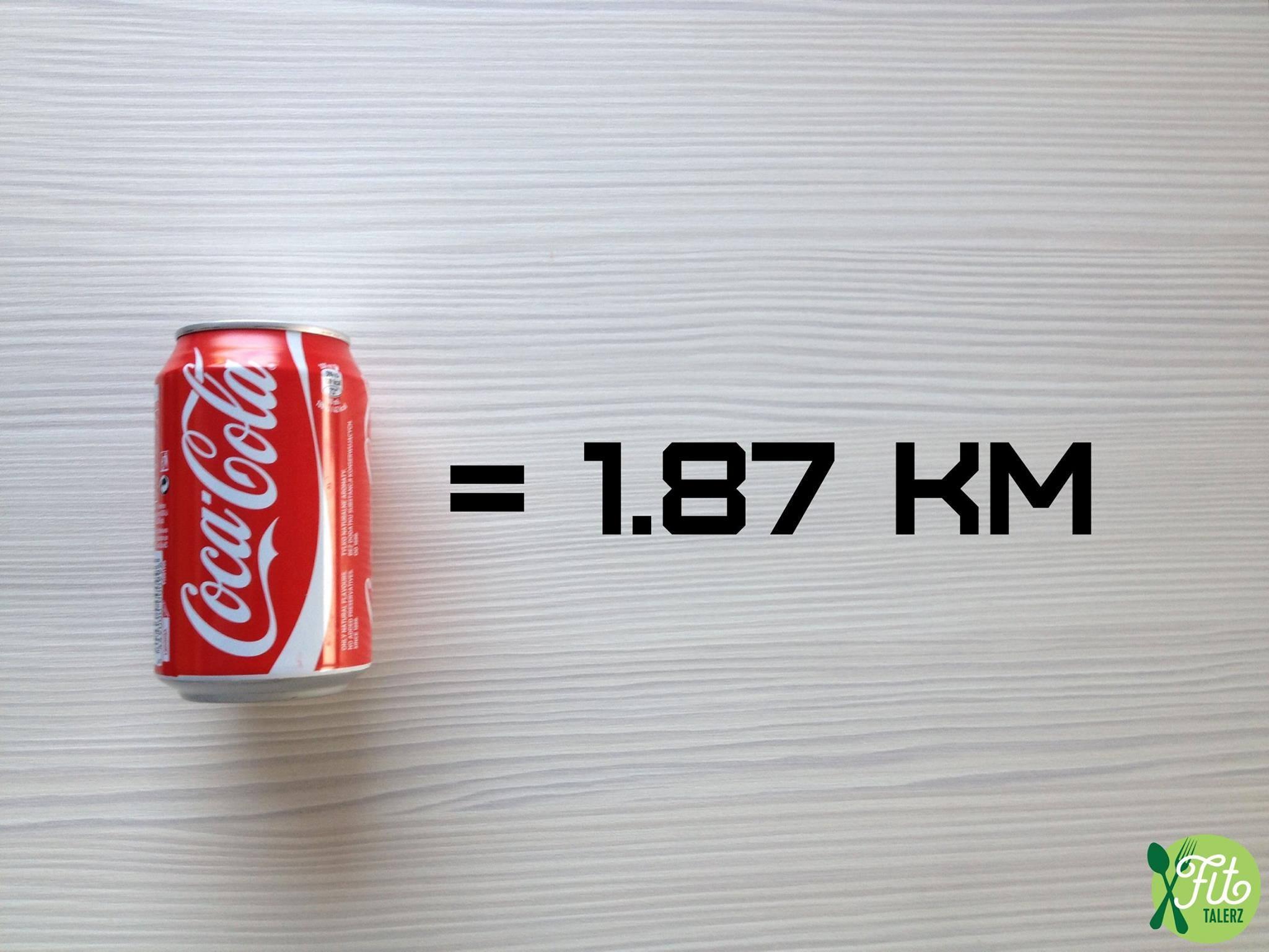 Quantos km voce precisa correr para queimar estes alimentos (3)