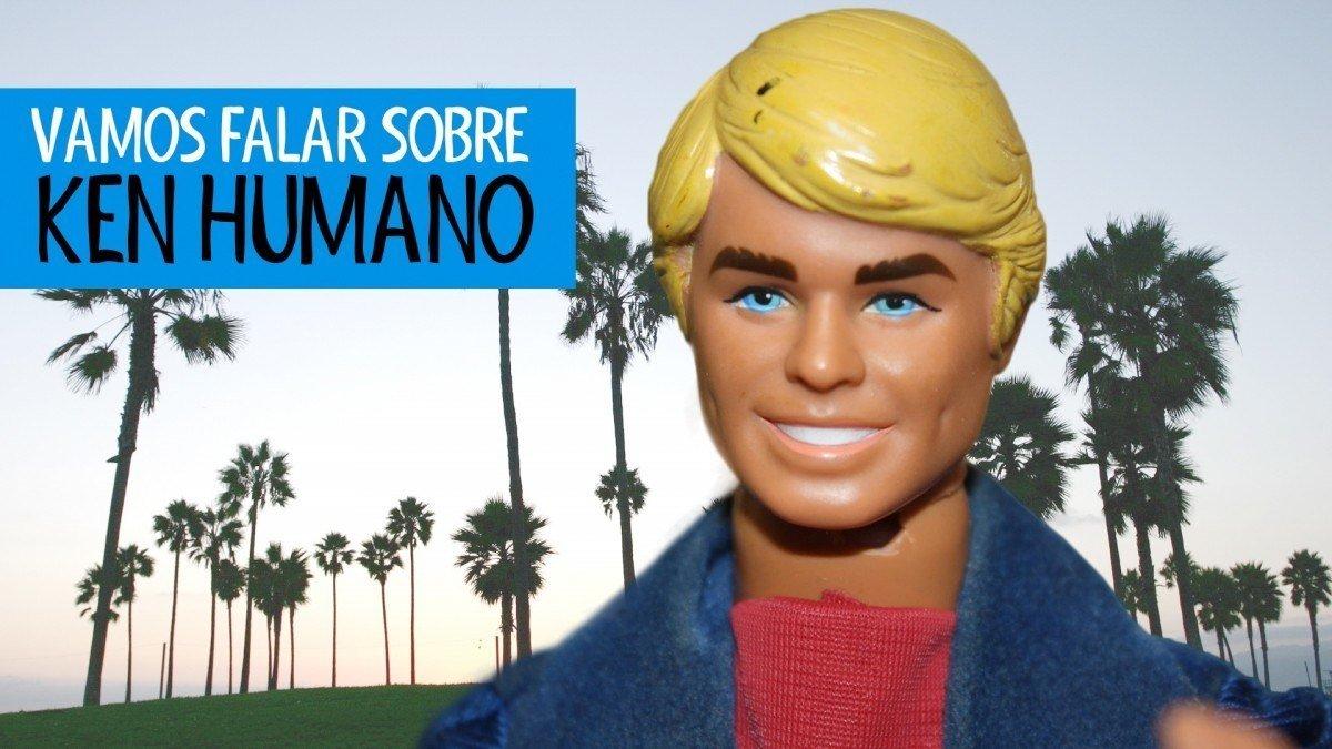 kenhumano