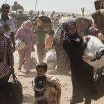 Entenda como nasceu a crise no Oriente Médio
