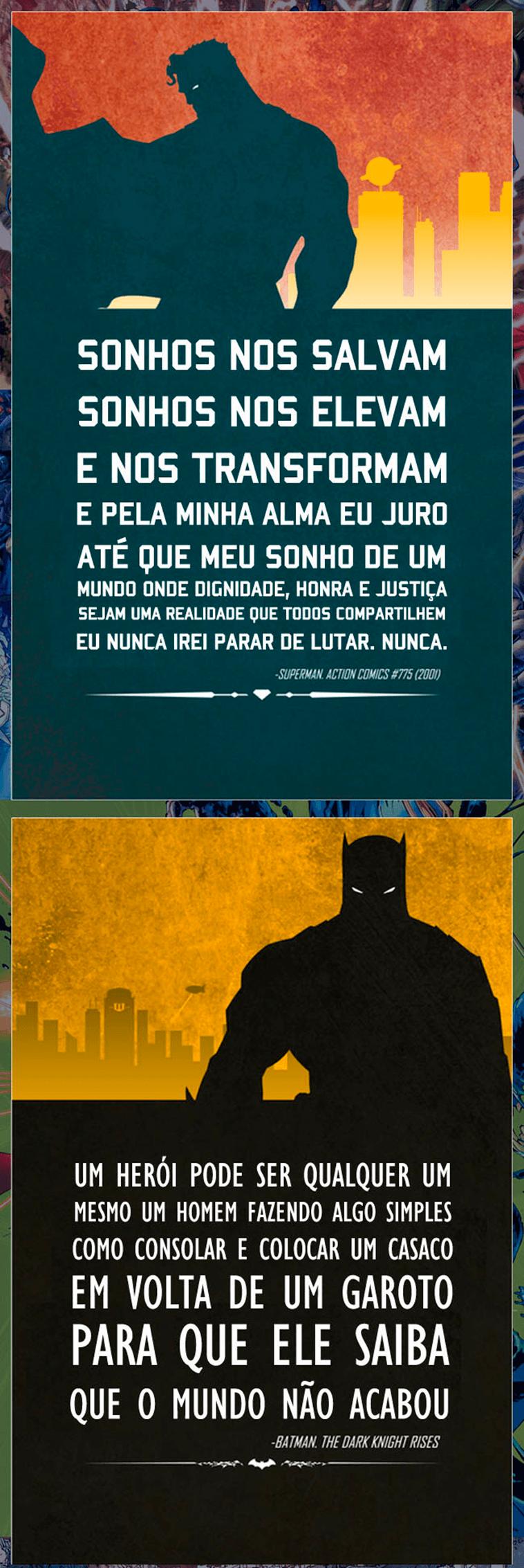 A-sabedoria-dos-herois_01
