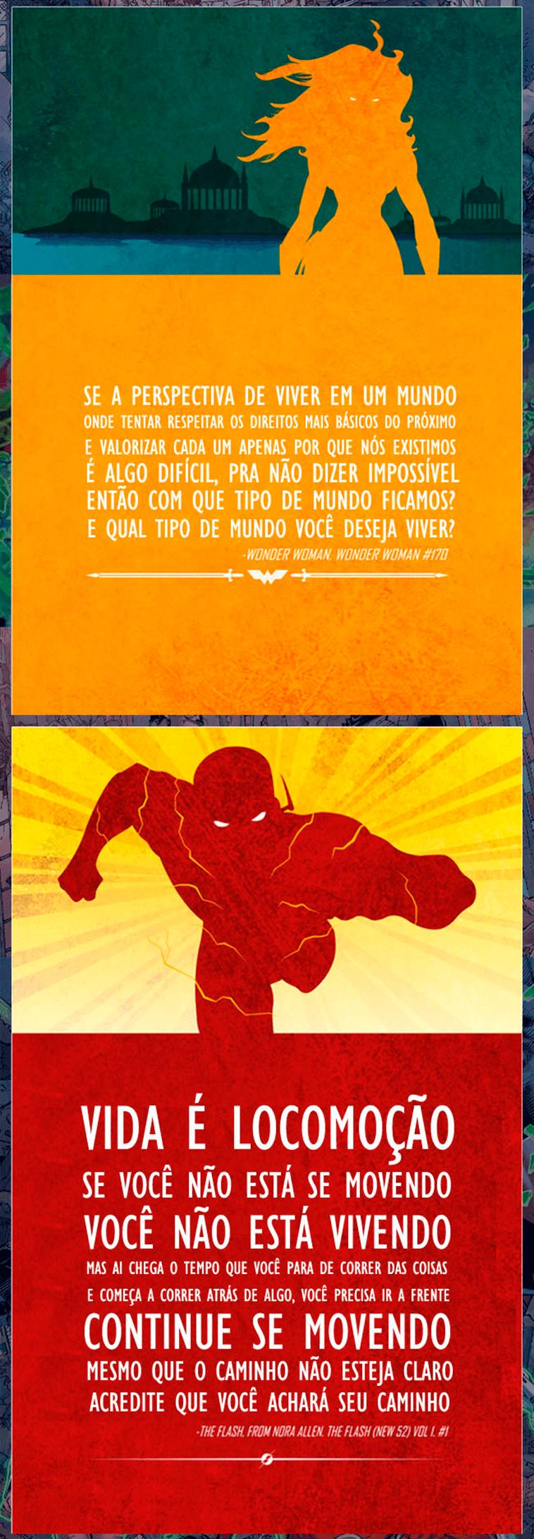 A-sabedoria-dos-herois_02