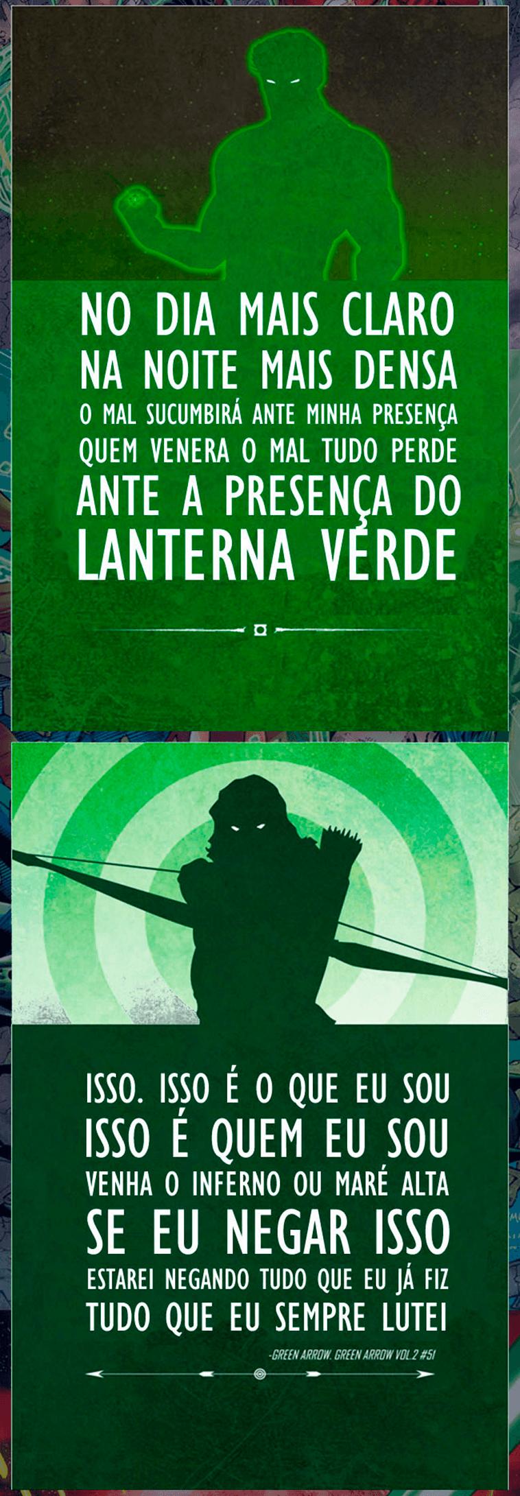 A-sabedoria-dos-herois_03