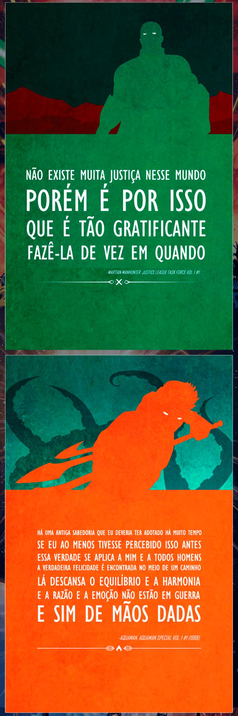 A-sabedoria-dos-herois_04
