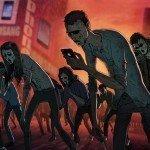 A triste verdade sobre nosso cotidiano (7)