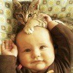 Nosso amor por filhotes 2