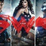 Batman Vs Superman 3