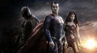 Todos os trailer juntos de Batman vs Superman