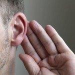 Como lidar com a voz interior 2