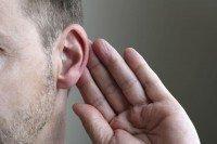 Como lidar com a voz interior