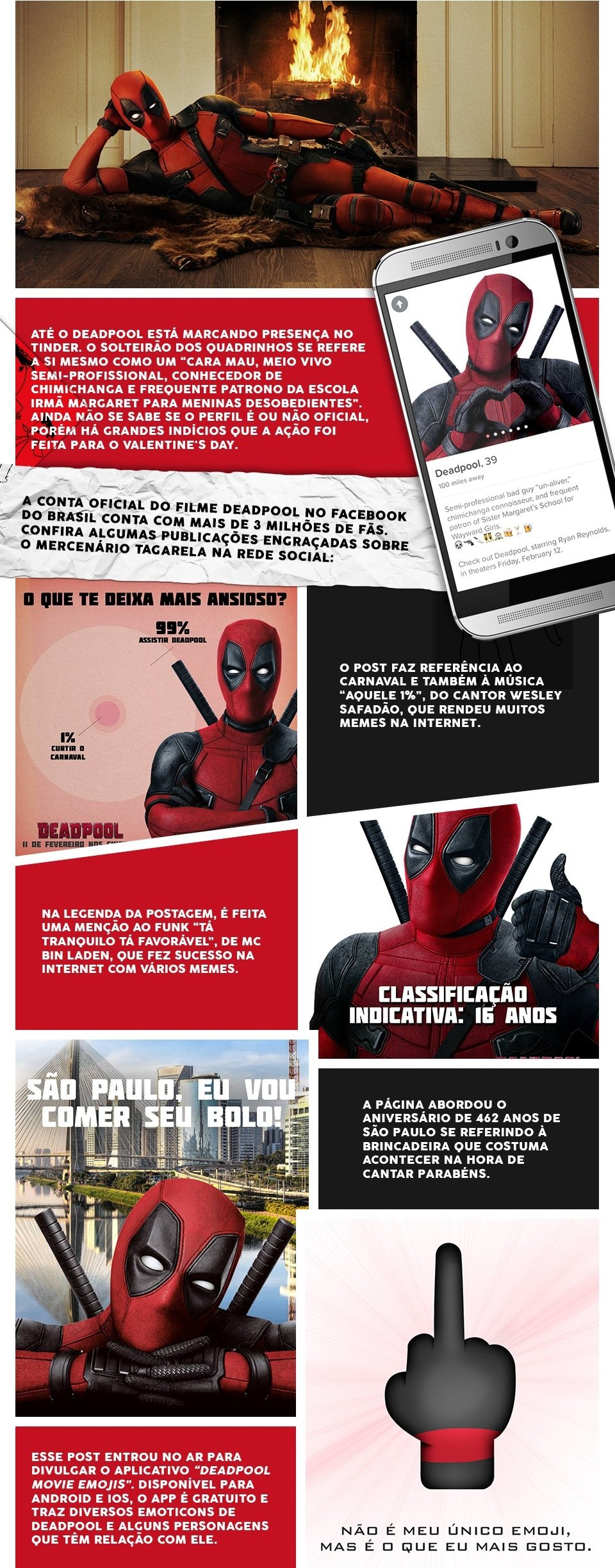 Deadpool e a estratégia de marketing digital-02