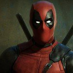 Deadpool movie 3