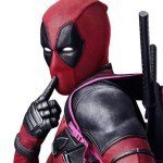 Deadpool movie 4