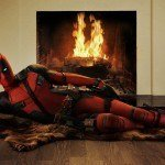 Deadpool movie 5