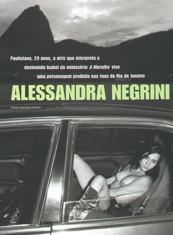 Fotos Playboy Alessandra Negrini Abril (17)