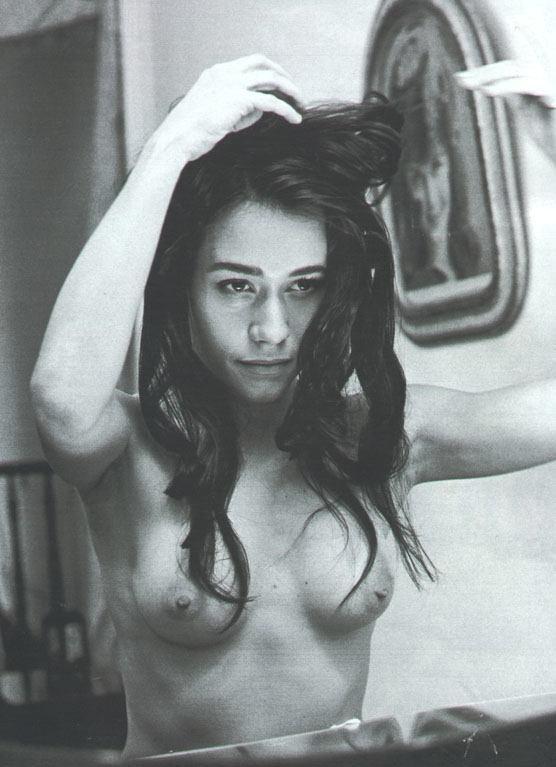 Fotos Playboy Alessandra Negrini Abril (23)