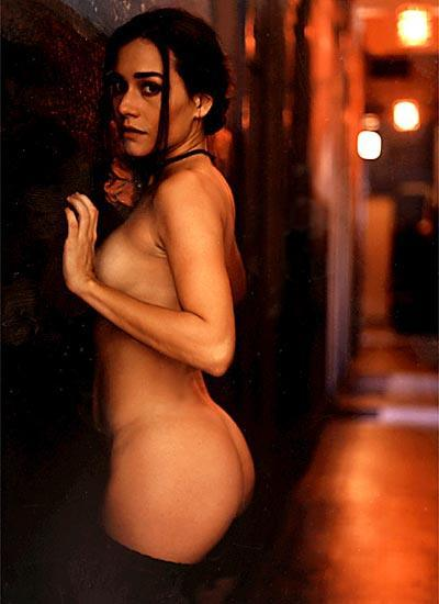 Fotos Playboy Alessandra Negrini Abril (25)