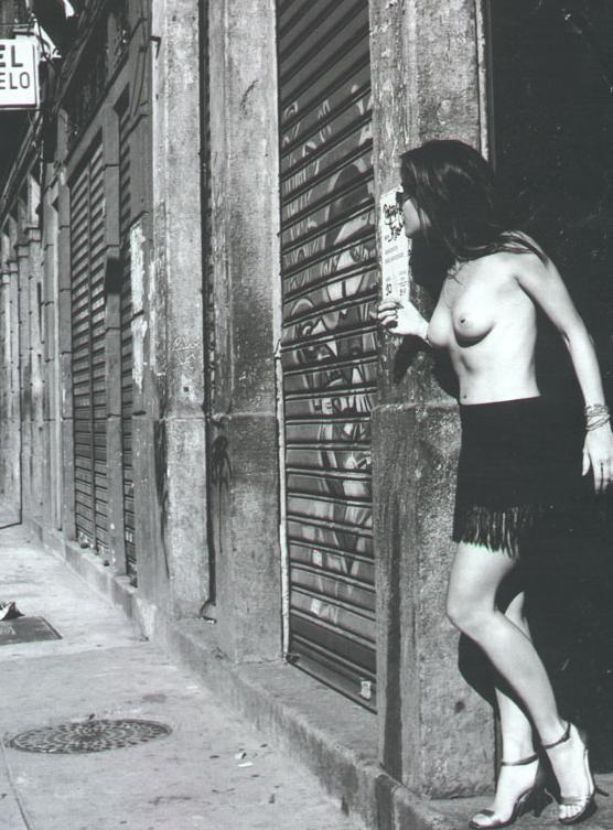 Fotos Playboy Alessandra Negrini Abril (8)