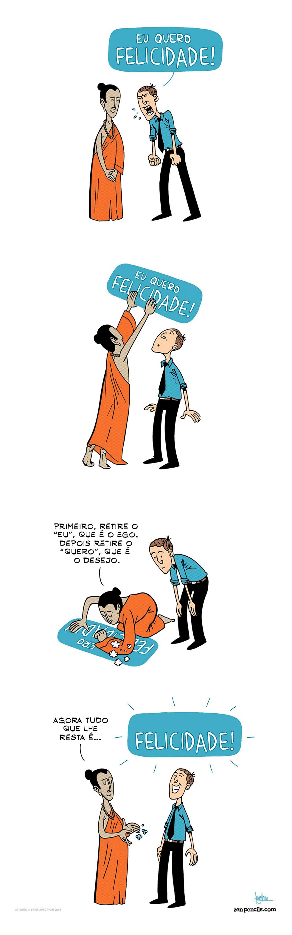 Menos e Mais