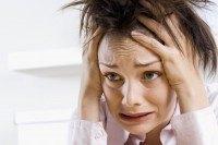 Pequenos bichinhos chamados Depressão e Ansiedade
