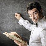 Quanto ganha um professor 2