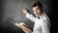 Quanto ganha um professor