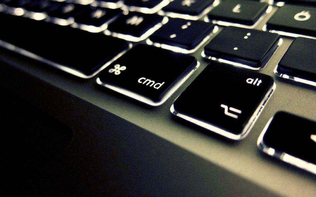atalhos-de-teclado-mac