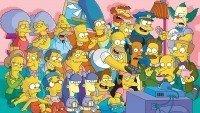 As referências cinematográfica no desenho dos Simpsons