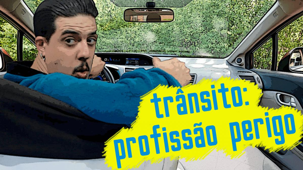transito-profissao-perigo-thumb-youtube