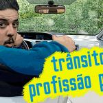 transito profissao perigo thumb youtube