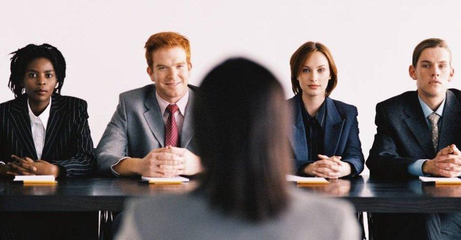 Como se dar bem em uma entrevista de trabalho (7)