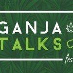 Ganja Talks 3