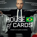 House of Cards Brasil 2