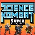 Science Kombat (1)