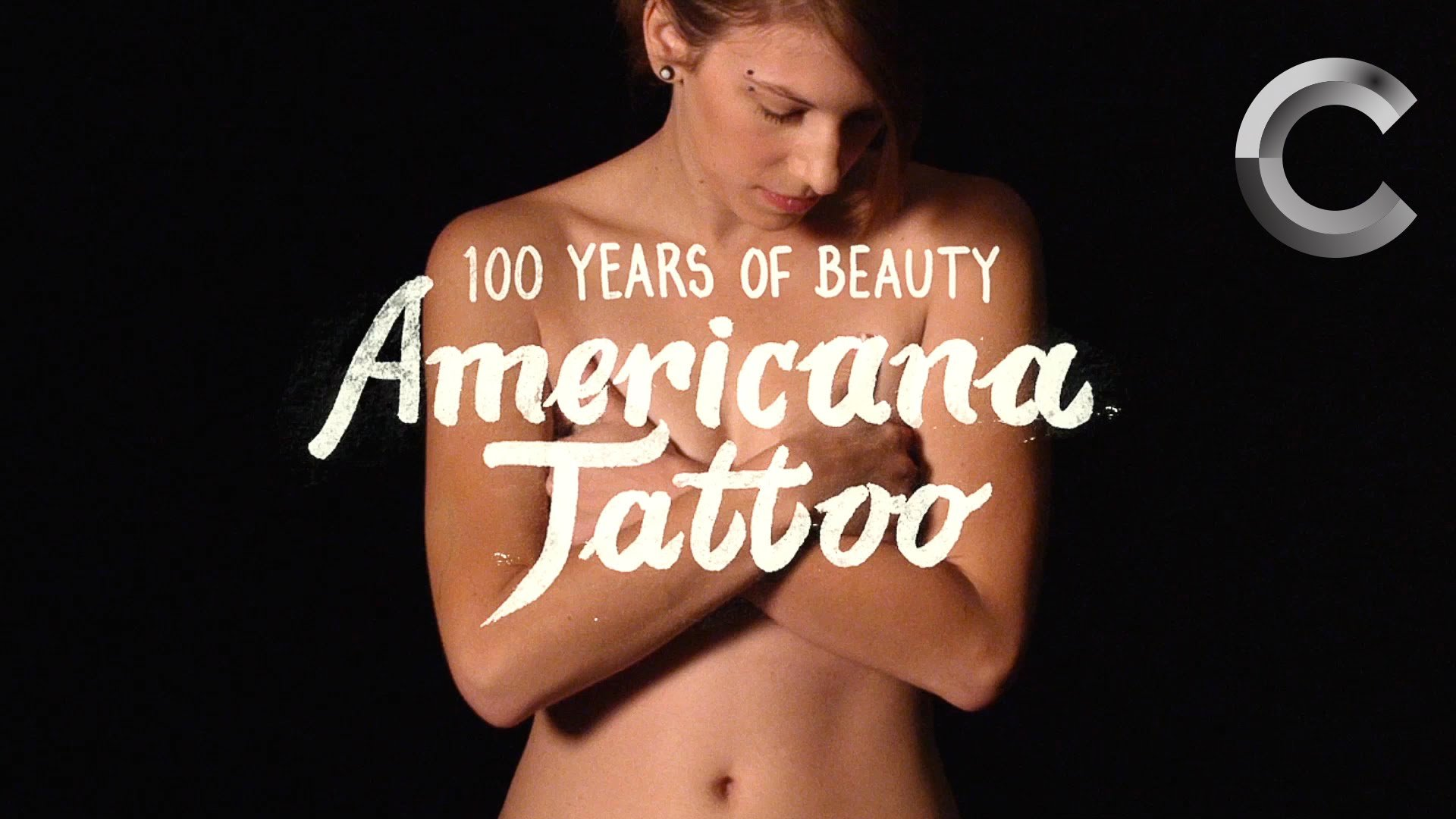 A evolução da tatuagem nos últimos 100 anos
