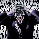 Batman A Piada Mortal