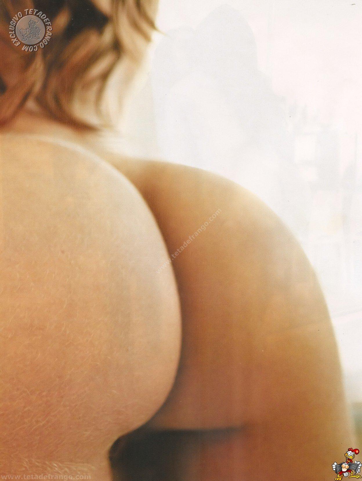 Fotos Playboy Mulher Melão Renata Frisson (26)