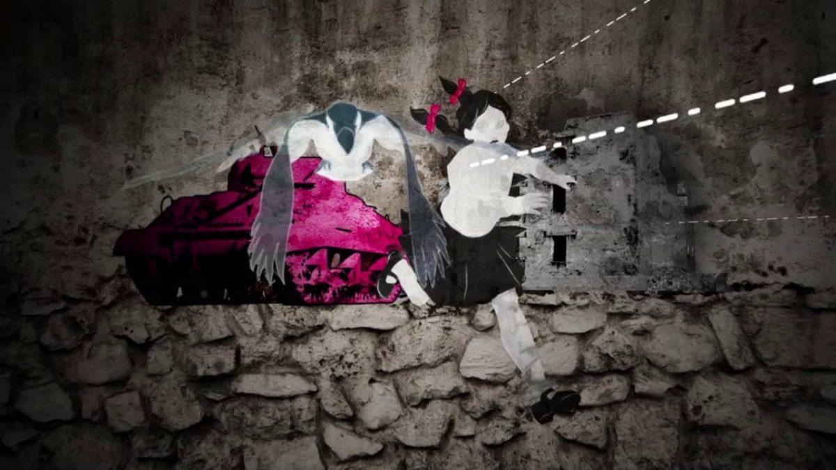 Lagrimas de criancas em meio a um holocausto 4