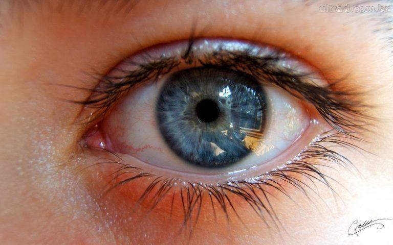 O que falta para uma camera atingir a precisao do olho humano 2