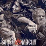 Sons-Of-Anarchy 2