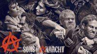 Sons of Anarchy, uma série que você deve assistir!