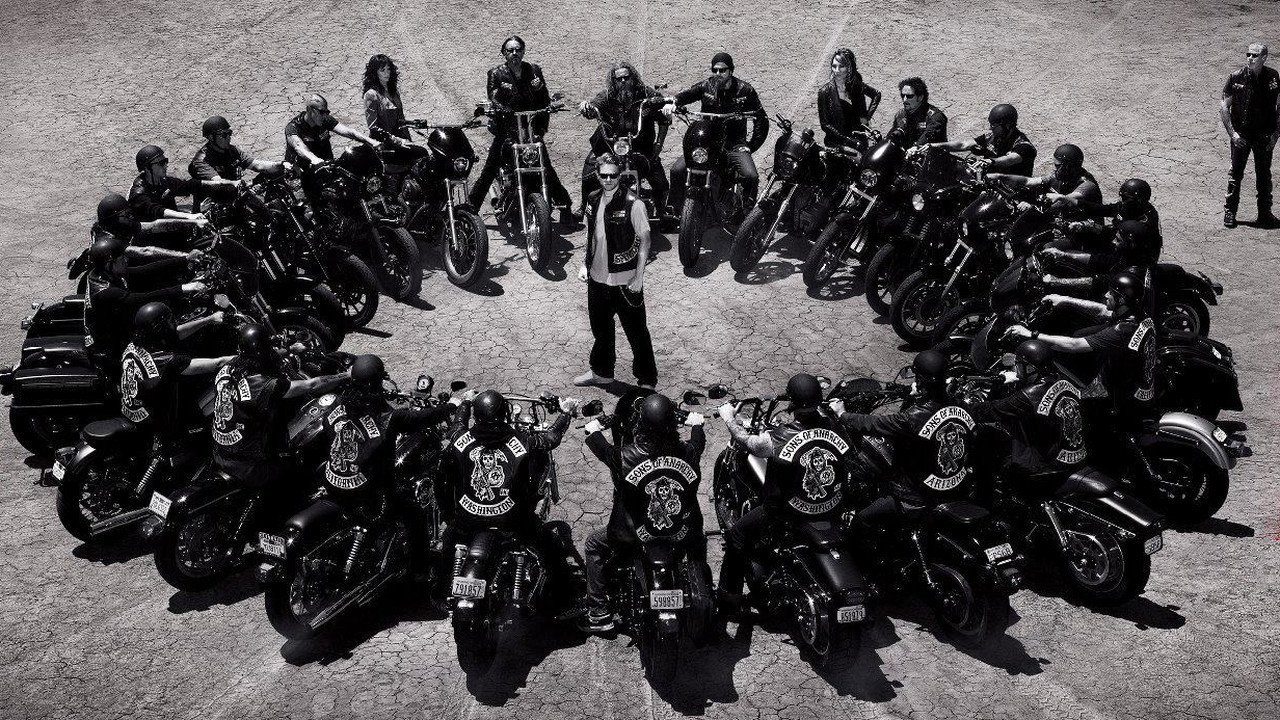 Sons-Of-Anarchy 3