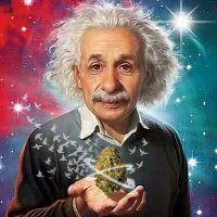 Gênios que usavam substâncias alucinógenas e você não sabia