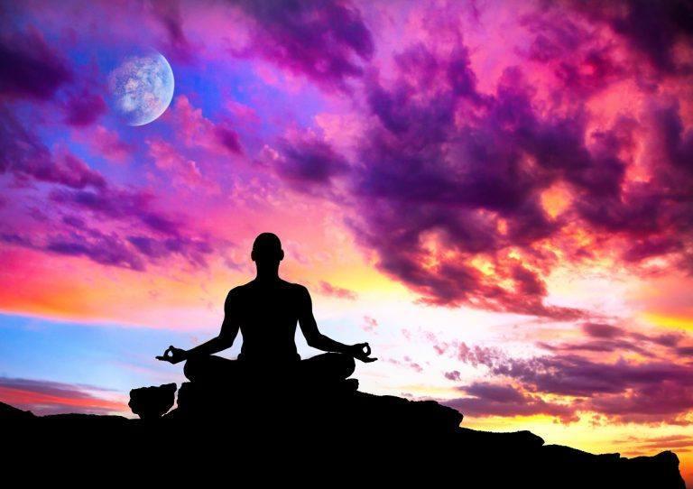meditacao thumb