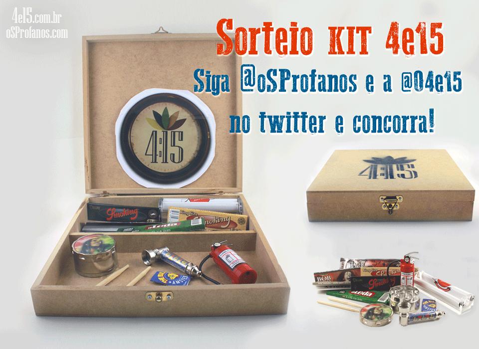 Banner-Sorteio-4e15-e-oS-Profanos